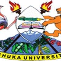 Chuka University Reloaded