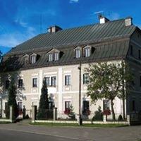 Hotel Karłów
