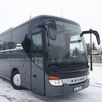 PB Travel   Paweł Bąchor