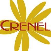 Crenel