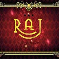 Pensjonat Raj - HOTEL & SPA