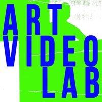 Artvidéo Lab