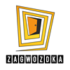Zagwozdka - real life escape game