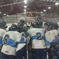 Petoskey Ice Arena