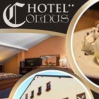 Colnus Hotel
