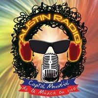 Austin Radio