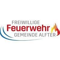 Freiwillige Feuerwehr Alfter - Löschgruppe Alfter