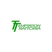 Trattoria Temptation Sferracavallo