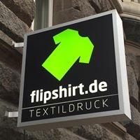 Textildruck Leipzig