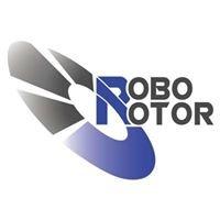 Roborotor