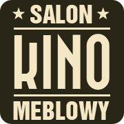 Salon Meblowy KINO Gdańsk