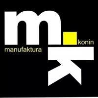 Manufaktura.KULTURA