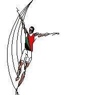 Athletics_kenya