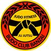 """Budo Club Berlin """"Banzai"""""""