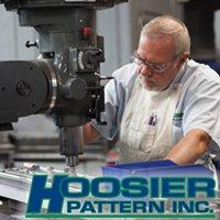 Hoosier Pattern