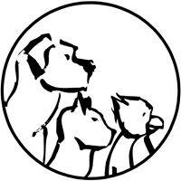 Tierarztpraxis Dr. Sörensen GmbH