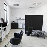 HS Hair Studio   N.Grabowska, M.Ceglarek