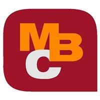 MBC Mobile Business Center Mannheim