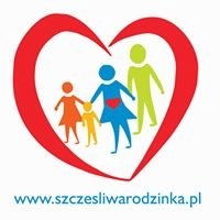 Szkoła Rodzenia Szczęśliwa Rodzinka w Jabłonnie