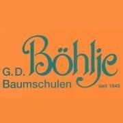 G.D. Böhlje Baumschulen