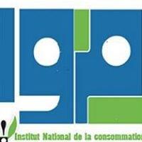 Institut National de la Consommation - Tunisie