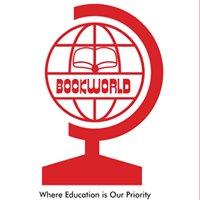 Bookworld Zambia