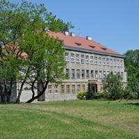 XLV Liceum Ogólnokształcące przy ZSO nr 7 w Łodzi