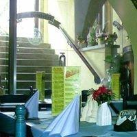 Restaurant kreta zum ratskeller  aken-elbe
