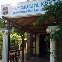 Restaurant Kreta