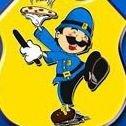 BC Pizza of St. Ignace & Mackinaw City
