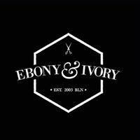 Ebony & Ivory Berlin