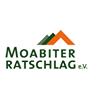 Moabiter Ratschlag e.V.