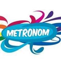 Berlin-METRONOM