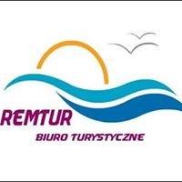 Remtur Biuro Turystyczne