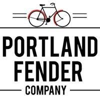 Portland Fender Company