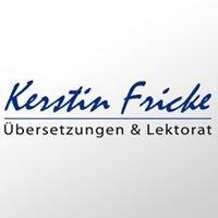 KF-Übersetzungen