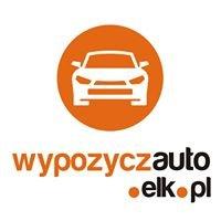 wypozyczauto.elk.pl