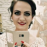 Salon Kosmetyczny Nefretette Agata Michalak
