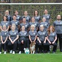 FSV Forst Borgsdorf Frauenmannschaft