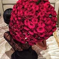 Kwiaciarnia Ikebana EŁK