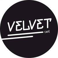 Velvet Cafè