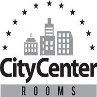City Center ROOMS