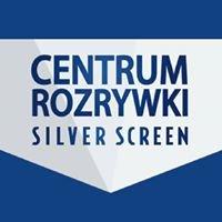 Centrum Rozrywki Silver Screen