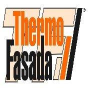 Thermofasada