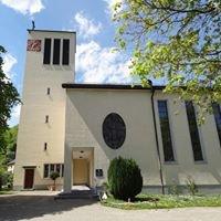 Pfarrei Niederurnen-Bilten