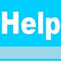 Help Berlin Das Sozialkaufhaus für Jedermann