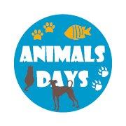 Animals Days