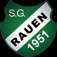 SG Rauen 1951 e.V