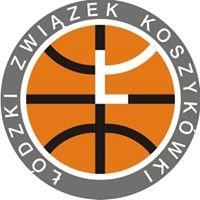 ŁZKosz