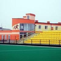 Stadion im. Leszka Białego w Gąsawie